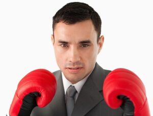 mma managers course