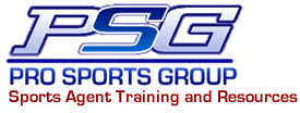 Pro Sports Group