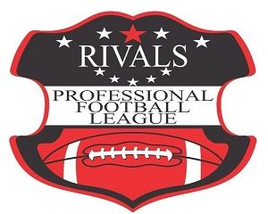 Rivals tryouts